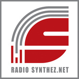 Radio Synthez.Net Belarus, Minsk