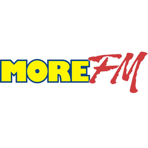 Radio More FM (Tauranga) 93.4 FM New Zealand