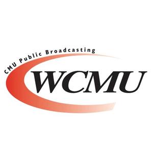 radio WCML-FM - WCMU (Alpena) 91.7 FM Stati Uniti d'America, Michigan