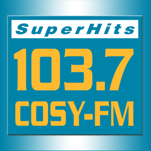 radio WCSY-FM - Cosy (South Haven) 103.7 FM United States, Michigan