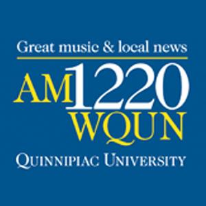 Radio WQUN (Hamden) 1220 AM Vereinigte Staaten, Connecticut