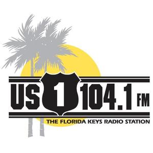 WWUS US1 (Big Pine Key)