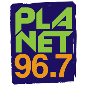 Radio WXZO - Planet 96.7 FM United States of America, Burlington