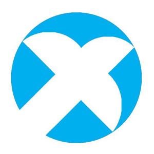 radio XFM 104.7 FM Lituania, Vilnius