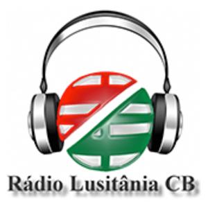 Radio Lusitânia CB Portugal, Lissabon