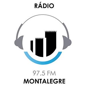 Radio Montalegre 97.5 FM Portugal, Montalegre