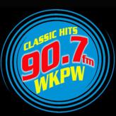 Радио WKPW (Knightstown) 90.7 FM США, Индиана