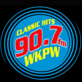 WKPW (Knightstown)