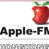 Radio Apple-FM.net China, Hongkong