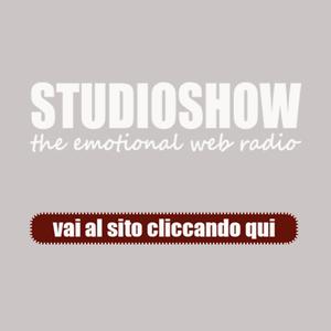 Radio StudioShow Italy