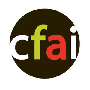 radio CFAI-FM (Edmundston) 101.1 FM Canada, Nuovo Brunswick
