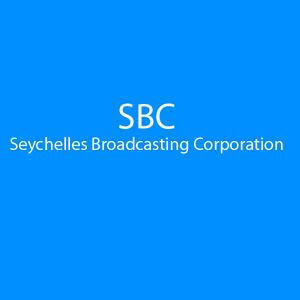 Радио SBC Paradise FM 93.6 FM Сейшельские Острова, Виктория