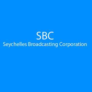 radio SBC Paradise FM 93.6 FM Seychelles, Victoria