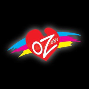 rádio CJOZ OZ FM 92.1 FM Canadá, Terra Nova e Labrador