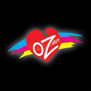 radio CJOZ OZ FM 92.1 FM Kanada, Nowa Fundlandia i Labrador