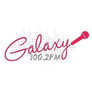 radio Galaxy FM 100.2 FM Uganda, Kampala