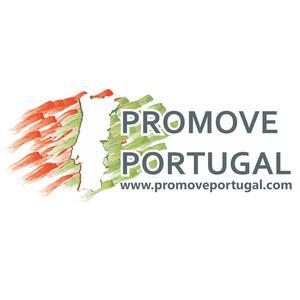 Radio Promove Portugal Portugal, Lissabon
