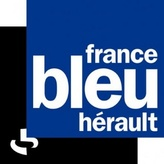 radio France Bleu Herault 101.1 FM France, Montpellier