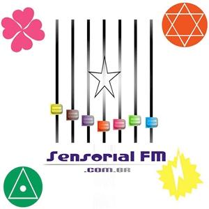radio Sensorial FM Brasile, Sao Paulo