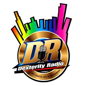 Radio Dexterity Radio South Africa