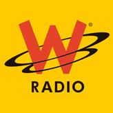 Радио W Radio 99.9 FM Колумбия, Богота