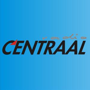 radio Centraal Weststellingwerf 107.4 FM Paesi Bassi, Groningen