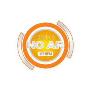 radio NoAr 107.8 FM Portugalia, Porto