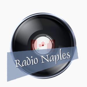 Radio Naples Kanada, Montreal