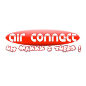 radio Air Connect Francia, París