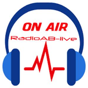 Радио RadioAB-live Франция