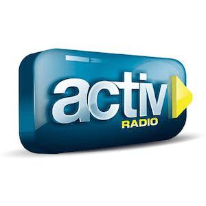Радио Activ Radio 90 FM Франция, Сент-Этьен