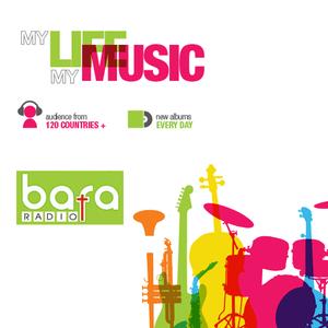 radio Bafa Radio Verenigde Arabische Emiraten