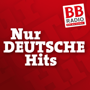 radio BB RADIO - Nur deutsche Hits Duitsland, Berlijn