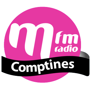 radio MFM Comptines France, Paris