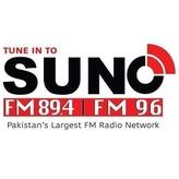 radio Suno Pakistan 89.4 FM Pakistan, Islamabad