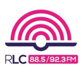 radyo Liban Culture 92.3 FM Lübnan, Beirut