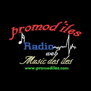 Radio Promodiles Radio France, Lyon