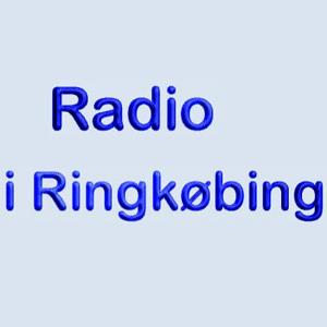 radyo 89.4 Radio i Ringkøbing Danimarka