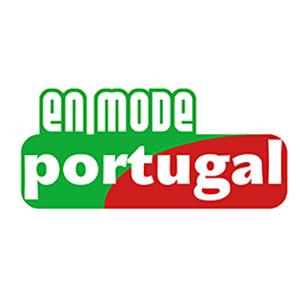 Radio En Mode Portugal Frankreich