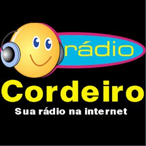 Radio Cordeiro Brasilien