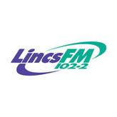 rádio Lincs FM 102.2 FM Reino Unido, Lincoln