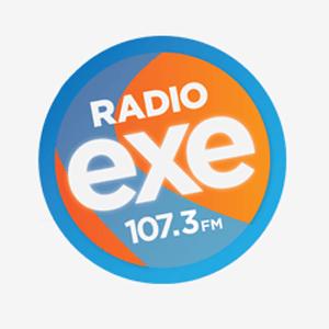 rádio Exe 107.3 FM Reino Unido, Exeter