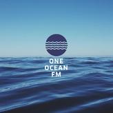 radio One Ocean FM Costa Rica, San José