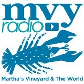 WMVY - MVY Radio (Edgartown)