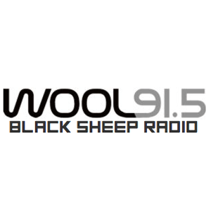 rádio WOOL Black Sheep Radio (Bellows Falls) 91.5 FM Estados Unidos, Vermont