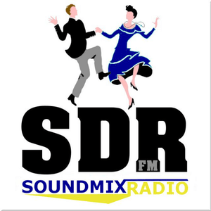 radio soundmix-live Alemania