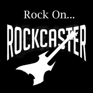 radio rockcaster Alemania