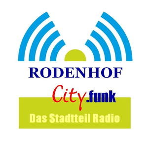 radio rodenhof-cityfunk l'Allemagne, Sarrebruck