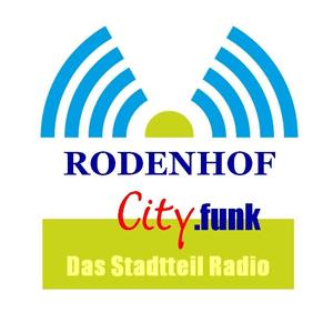 Радио rodenhof-cityfunk Германия, Саарбрюккен