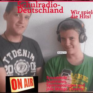 radio schulradio-deutschland Niemcy, Dusseldorf
